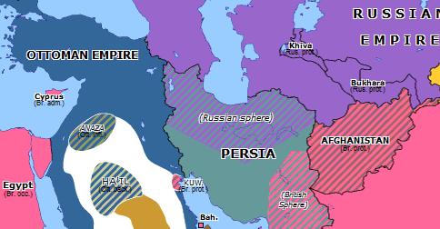 southasia19070831