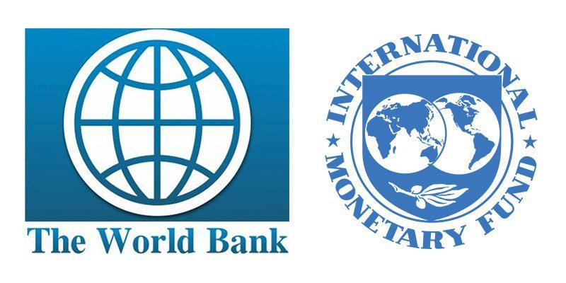 world-bank-imf