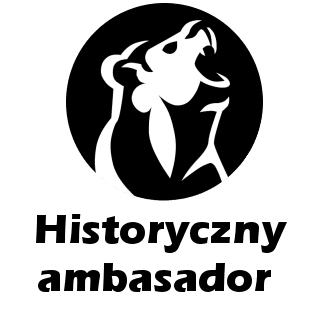 This image has an empty alt attribute; its file name is historyczny-ambasador-logo.png
