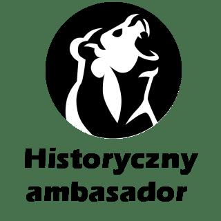 historyczny-ambasador-logo