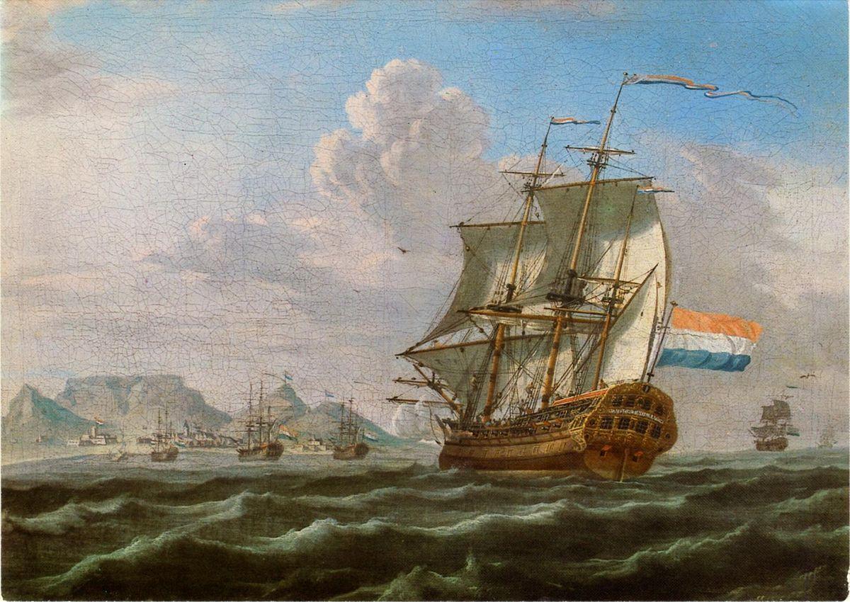 Dutch-East-India-Company-rich-1