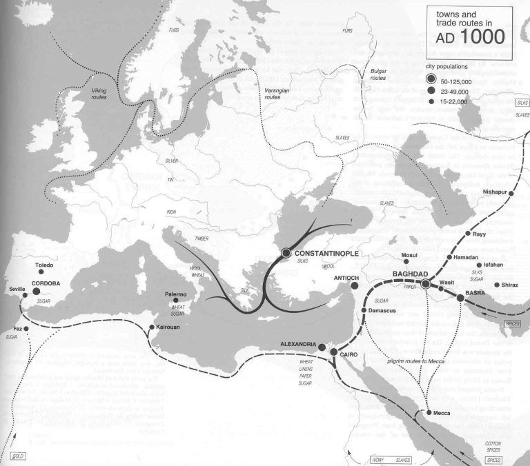 sultan-and-the-saint-film-crusades-trade-routes-2-768x676